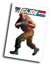 G.I. Joe, volume 2 # 13 (IDW Comics 2012)