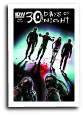 30 Days of Night #  7 (IDW Comics 2012)