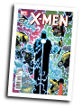 X-Men, vol. 3 # 12 (Marvel Comics 2011)