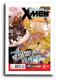 Wolverine and the X-Men, volume 1 # 12 (Marvel Comics 2012)