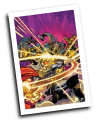 Mighty Thor, volume 1 # 15 (Marvel Comics 2012)