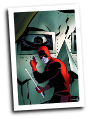Daredevil, volume 3 # 14 (Marvel Comics 2012)