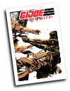 G.I. Joe: The Cobra Files #  3 (IDW Comics 2013)