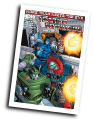 Transformers: More Than Meets The Eye # 18 (IDW Comics 2013)