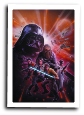 Star Wars 2013 # 18 (Dark Horse Comics 2014)