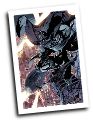 Batman Eternal # 12 (DC Comics 2014)