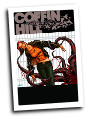 Coffin Hill #  8 (Vertigo Comics 2014)