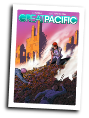 Great Pacific # 17 (Image Comics 2014)
