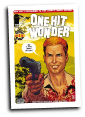 One Hit Wonder # 5 (Image Comics 2014)