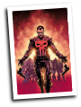 Thunderbolts volume 2 # 27 (Marvel Comics 2014)