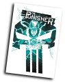 Punisher, volume 7 #   6 (Marvel Comics 2014)
