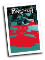 Punisher, volume 7 #   7 (Marvel Comics 2014)