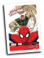 Ultimate Spider-Man # 27 (Marvel Comics 2014)