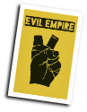 Evil Empire #  4 (Boom Comics 2014)