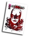 Red Ten # 6 (Comixtribe Comics 2013)