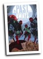 Pastaways #  4 (Dark Horse Comics 2015)