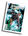 Aquaman N52 # 41 (DC Comics 2014)