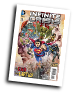 Infinite Crisis Fight for the Multiverse # 12 (DC Comics 2015)