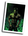 Arrow Season 2.5 #  9 (DC Comics 2015)