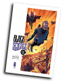 Black Science # 15 (Image Comics 2015)