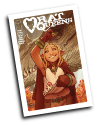 Rat Queens # 12 (Image Comics 2015)
