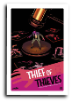 Thief of Thieves # 30 (Image Comics 2015)