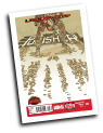Punisher, volume 7 # 19 (Marvel Comics 2015)