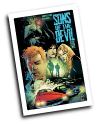Sons of the Devil #  2 (Image Comics 2015)