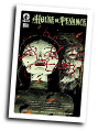 House of Penance # 3 (Dark Horse Comics 2016)