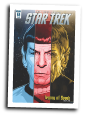 Star Trek # 58 (IDW Comics 2016)