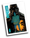 Rumble # 11 (Image Comics 2016)