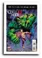 Totally Awesome Hulk #  7  (Marvel Comics 2016)