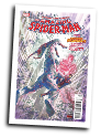 Amazing Spider-Man volume 3 # 14 (Marvel Comics 2016)