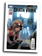 Darth Vader # 21 (Marvel Comics 2015)