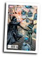 Darth Vader # 22 (Marvel Comics 2015)