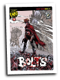 Bolts #  1 (Action Lab Comics 2016)