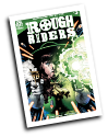 Rough Riders #  3 (Aftershock Comics 2016)