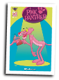 Pink Panther # 2 (American Mythology Productions 2016)