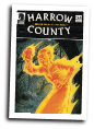 Harrow County # 24 (Dark Horse Comics 2017)