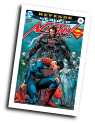 Action Comics # 981 (DC Comics 2017)
