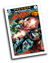Action Comics # 982 (DC Comics 2017)
