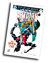 Batman Beyond volume 6 #  9 (DC Comics 2017)