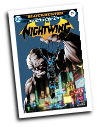 Nightwing # 23 (DC Comics 2017)