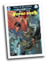 Super Sons #  5 (DC Comics 2017)