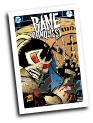 Bane Conquest #  2 (DC Comics 2017)
