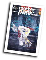 Mother Panic #  8 (DC Comics 2017)
