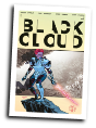 Black Cloud #  3 (Image Comics 2017)