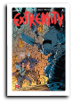 Extremity #  4 (Skybound Comics 2017)