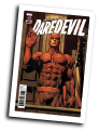 Daredevil volume  5 # 22 (Marvel Comics 2017)