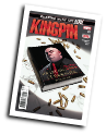 Kingpin #  5 (Marvel Comics 2017)